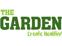 The Garden - Create Healthy