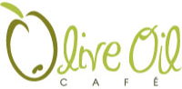Go Green by Olive Oil logo
