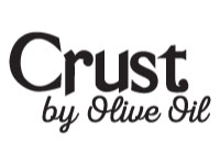 Crust by Olive Oil