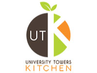 UTK - University Towers Kitchen