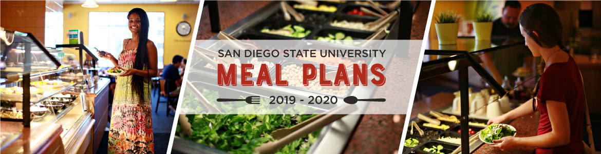 Sdsu Fall 2020 Schedule Important Dates