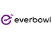 Everbowl logo